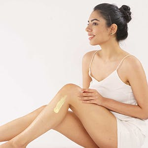 ubtan hair removal cream Made Safe Certified