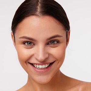 Makes Skin Healthy, Soft & Supple
