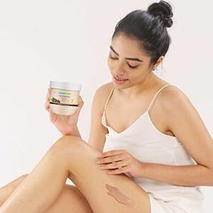 Best cold cream for quick absorption