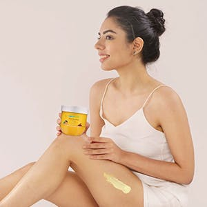 Best cold cream for dry skin