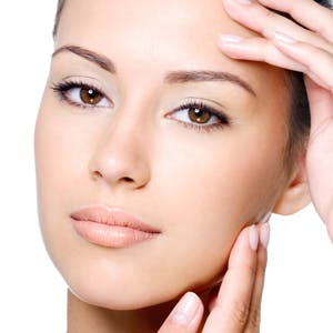 mamaearth Reduces Acne Marks