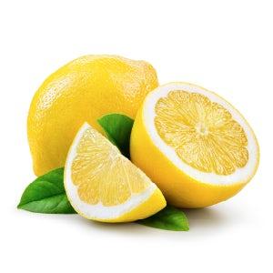 Mamaearth under eye cream with vitamin c
