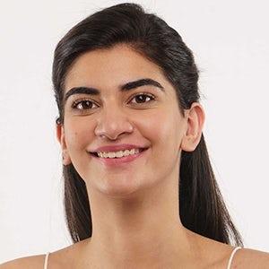 Mamaearth vitamin c  under eye cream Reduces Puffiness & Dark Circles