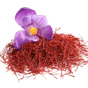 Mamaearth Ubtan Body Care Combo With Saffron