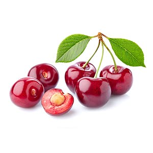 Mamaearth Cherry Tinted Natural Lip Balm With Cherry
