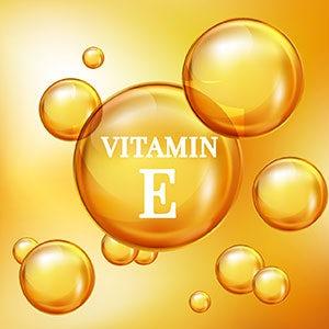 CoCo Tinted Natural Lip Balm With Vitamin E
